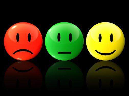 Følelser